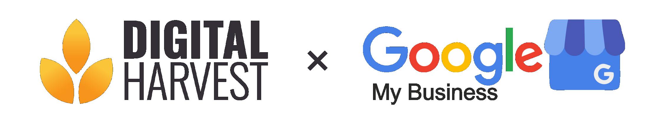 Digital-Harvest-Google-My-Business-SEO