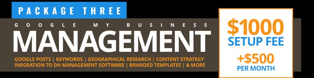albuquerque-google-my-business-management-services