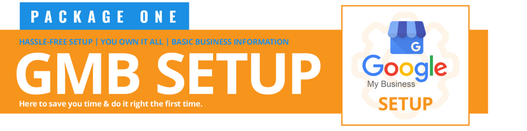 albuquerque-google-my-business-seo-services
